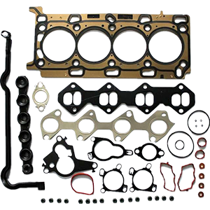 Head Gasket Sets - DOWNLOAD
