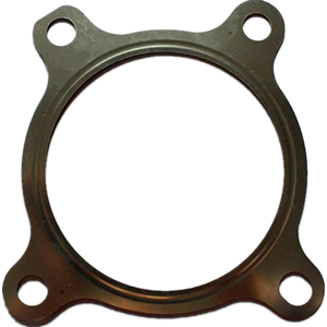 Manifold Gasket - DOWNLOAD