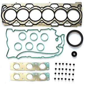 VOLVO GASKET - PRODUCT